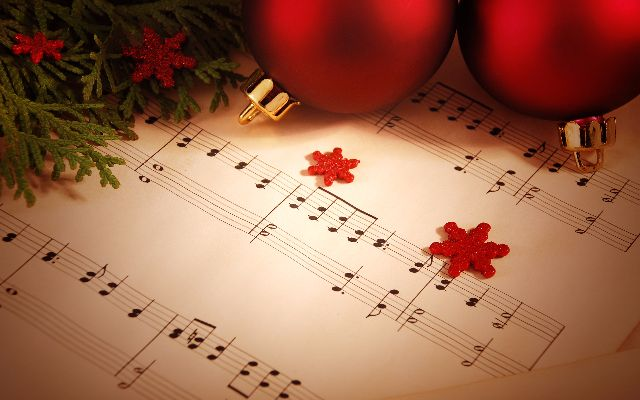 Christmas Music.Christmas Music Resized For Web Campus Zephyr